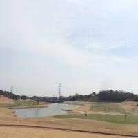 クラブ ゴルフ フォレスト 芸濃