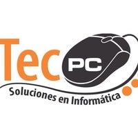 TEC PC suc  ocampo - IT Services
