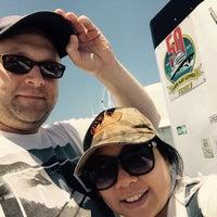 รูปภาพถ่ายที่ on the ferry โดย Jesse U. เมื่อ 5/22/2015