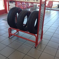Discount Tire 9 Tips From 306 Visitors
