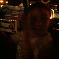 11/24/2012에 Anna Q.님이 Petron Greenhills에서 찍은 사진