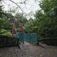 の 公園 滝 根