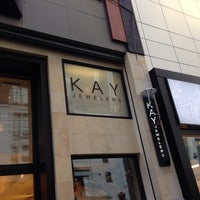 f545f8a70 ... Photo taken at Kay Jewelers by Fatih A. on 12/26/2013 ...