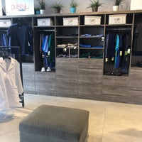 Medical Outfit المظهر الطبي Clothing Store In السليمانية