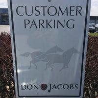 Don Jacobs Honda >> Photos At Don Jacobs Honda Lexington Fayette Ky
