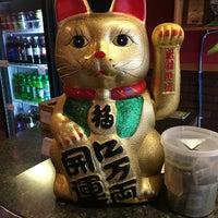 Снимок сделан в Asia Gourmet пользователем Tony D. 5/21/2016