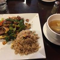 Снимок сделан в Asia Gourmet пользователем Tony D. 4/22/2017