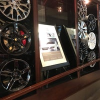 Lexus Of Dallas >> Sewell Lexus Of Dallas 12 Tips