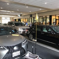 Lexus Of Dallas >> Sewell Lexus Of Dallas 12 Tips