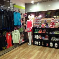 trienjoy triathlon shop - Les Corts - 3 tips from 57 visitors