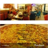 Photo prise au Calda Pizza par Calda B. le5/23/2015
