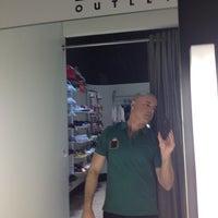 ... Foto tirada no(a) Lacoste Outlet por Marcelo d. em 12 20 ... 5e33209020