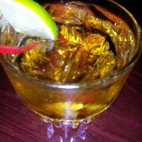 6/23/2013에 Jemier J.님이 Opal Bar & Restaurant에서 찍은 사진