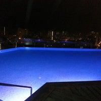 Foto scattata a Hilton da Louis G. il 7/29/2013