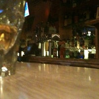Photo prise au The Torch Bar and Grill par Johnnie W. le11/1/2012
