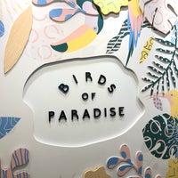 10/14/2018 tarihinde Yi-Wen C.ziyaretçi tarafından Birds of Paradise Gelato Boutique'de çekilen fotoğraf