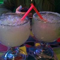 รูปภาพถ่ายที่ Chimy's โดย Shannon M. เมื่อ 11/17/2012