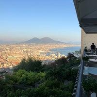 Foto scattata a Ristorante Renzo e Lucia da Polietilena il 9/5/2018