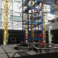 Photo prise au Autonation IMAX 3D Theater par @resseinthecity le6/22/2013