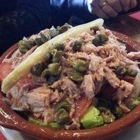 Foto diambil di Can Torrat oleh Isidro T. pada 12/29/2012