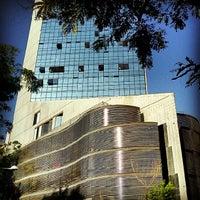 Foto scattata a Savassi da Daniel L. il 10/4/2012