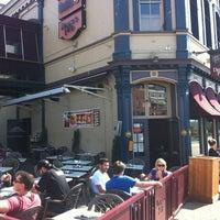Foto tirada no(a) Darcy's Pub por Wes S. em 9/14/2012