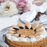 Foto scattata a Gurmania Food Product da Gurmania Food Product il 2/17/2015