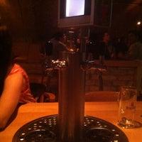 Photo prise au The Pub Berlin par Kristen K. le10/8/2012