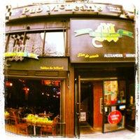 Photo prise au McLean's Pub par Stuart A. le6/27/2013