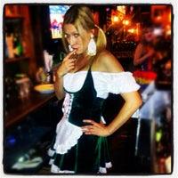 Foto tirada no(a) McLean's Pub por Stuart A. em 10/28/2012