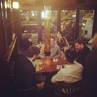 Foto tirada no(a) McLean's Pub por Stuart A. em 11/16/2012