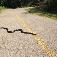 6/21/2013에 Matt H.님이 Chattahoochee National Recreation Area에서 찍은 사진