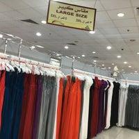 ea0432ffb Photo taken at Al Haram Plaza by 👑Qцєєлʑ ʄ. on 9/17/ ...