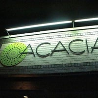 Foto scattata a Acacia Midtown da Captain⛳️Boy il 7/22/2013