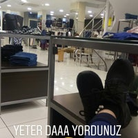 0172b1d5fb2dc ... 6/23/2018 tarihinde Büşra K.ziyaretçi tarafından Taksim Mağazaları'de  çekilen ...