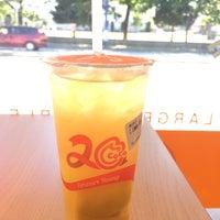 CoCo Fresh Tea & Juice Vancouver - Renfrew-Collingwood - 4 tips