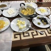 2/28/2017にOrhanがYeni İmsak Kahvaltı Salonuで撮った写真