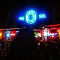 11/1/2012にAdonis S.がSandbar Sports Grillで撮った写真