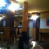 รูปภาพถ่ายที่ The Lobby โดย Christy P. เมื่อ 1/19/2013