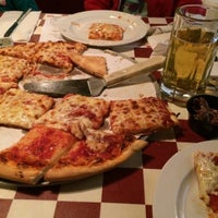 Coupons for Stores Related to giordanos.com
