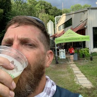 Foto tirada no(a) Caboose Brewing Company por Jack R. em 8/17/2020