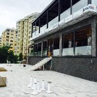 Foto tomada en ŞapQa Concept por Bora Şahin .. A. el 5/21/2016
