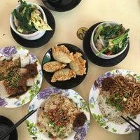 2/16/2017にBrendan L.が根叔美食世界 Uncle Gen's Hong Kong Cuisineで撮った写真