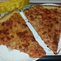 Ginos Pizza Of Great Neck 21 Tipps Von 583 Besucher
