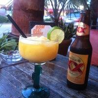 Foto tomada en OH! Mexico por Mert D. el 7/26/2013