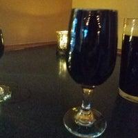 Foto scattata a Cedar Hollow Inn Restaurant & Bar da Zachary S. il 12/6/2019