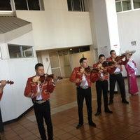 Das Foto wurde bei Jose Cuervo Express von Osvaldo K. am 2/3/2013 aufgenommen