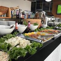 La Terraza Do Brasil Restaurante Brasileño En Coatzacoalcos