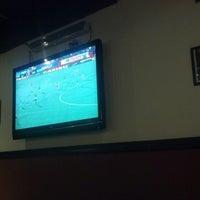 Foto diambil di Epic Cafe oleh Valdo S. pada 11/26/2012