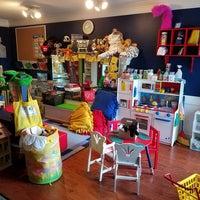 Ziggy's Pre - Pre in Olathe on sumeer homes, samantha homes, bella homes, minnie homes, katie homes, victoria homes, rocky homes,